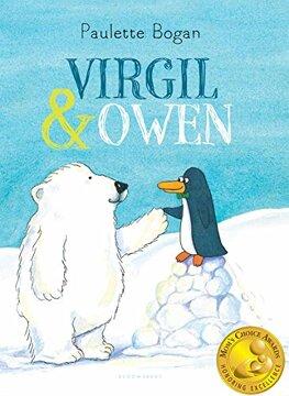 portada Virgil & Owen