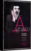 Agosto - Rubem Fonseca - Tajamar Editores