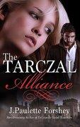 The Tarczal Alliance