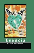 Esencia (Spanish Edition)