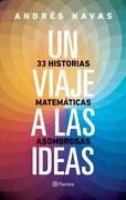 Un Viaje a las Ideas - Andrés Navas - Planeta