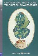 Tales From Shakespeare. Per le Scuole Superiori. Con cd Audio (Young Adult Readers) (libro en inglés) - Charles Lamb; Mary Ann Lamb; Silvana Sardi - Eli