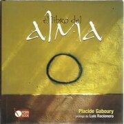 libro del alma - placide gaboury - robinbook