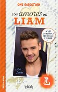 Los Amores De Liam (NB CORAZON JOVEN) - Ediciones B - B