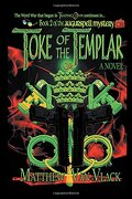 Toke of the Templar: Book 2 of the Augurspell Mystery