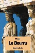 Le Bourru (French Edition)