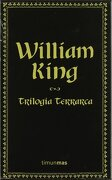 Estuche trilogia terrarca (Timun Mas Narrativa) - William King - Timun Mas