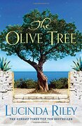 The Olive Tree (libro en inglés) - Lucinda Riley - Pan Macmillan Uk