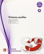 Primeros Auxilios.Grado Medio - Fernandez - McGraw-Hill Interamericana de España S.L.