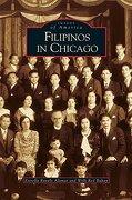 Filipinos in Chicago