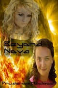 Beyond Nova (Nova Series) (Volume 3)