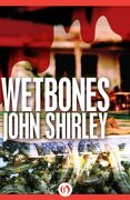 Wetbones: The Authorized Edition