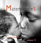 Maternidades (MICRO-MACRO REFERENCIAS) - Bru Rovira Jarque - EDITORIAL GRAO