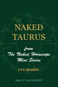 Naked Taurus: from The Naked Horoscope Mini Series