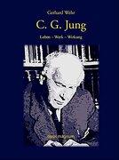 C. G. Jung (German Edition)
