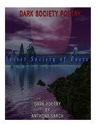 Dark Society Poetry