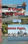 A Good Kiwi Bloke