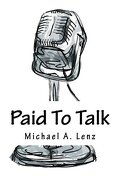 Paid To Talk: A Journey Into Voice Acting