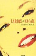 Labios de nácar (Umbriel narrativa) - Sharon Krum - Umbriel