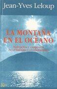 Montaa en el Oceano - Jean-Yves LeLoup - Editorial Kairós SA