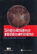 shamanismo sudamericano -  - zigzag
