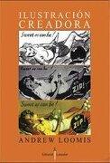 Ilustracion Creadora - Loomis Andrew - Lancelot