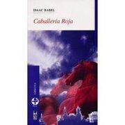 caballería roja - isaac babel - lom