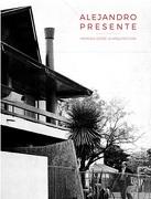 Alejandro Presente - Luis Darmendrail, Alexander Bustos y Patricio Zeiss - Dostercios