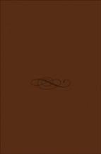 portada REVISTA ANTHROPOS, N� 241. LA CONDICI�N TRANSMODERNA (En papel)
