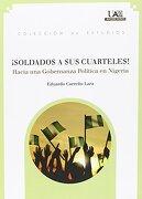 SOLDADOS A SUS CUARTELES! (Colección Estudios)