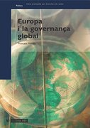 Europa i la governança global (Manuals) - Francesc Morata - Editorial UOC, S.L.