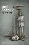 El Mocho