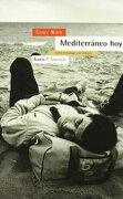 Mediterráneo hoy : entre el diálogo y el rechazo (Antrazyt) - Sami Nair - Icaria editorial