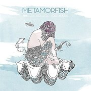 Metamorfish