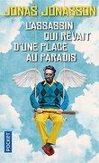 L'assassin qui revait d'une place au paradis (French Edition)