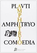Amphitryo (Plautus)