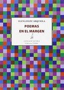 Poemas en el margen (Tierra)