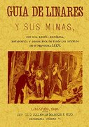 Guia De Linares Y Sus Minas -  - Maxtor Editorial
