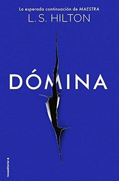 portada DOMINA