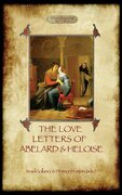 The Love Letters of Abelard and Heloise - Gollancz, Israel - Aziloth Books