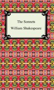 The Sonnets (Shakespeare ` s Sonnets) - Shakespeare, William - Digireads.com