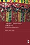gender diversity in indonesia - sharyn graham davies - taylor & francis