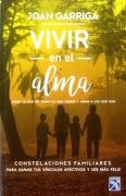 Vivir en el Alma - Joan Garriga - Diana