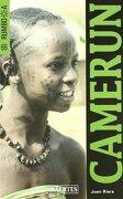 Camerún (Rumbo a, 53) - Joan Riera - Laertes