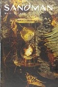 Sandman 09: Las benévolas - Neil Gaiman - ECC Ediciones