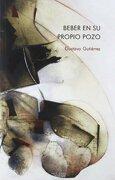 Beber en su propio pozo (Nueva Alianza) - Gustavo Gutiérrez - Ediciones Sígueme, S. A.