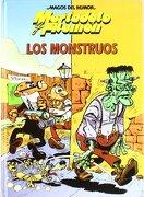 Pack Magos Del Humor 02 - EDICIONES B - B (Ediciones B)