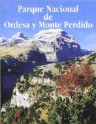 Parque nacional de ordesa y monte perdido - Vicente García Canseco - Canseco Editores, S.L.