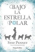 Bajo La Estrella Polar - Stef Penney - HarperCollins