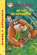 52. No Soy Un Superraton